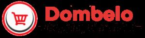 Dombelo Online Shopping